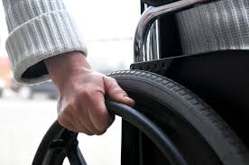 NDIS in the ACT beset with problems