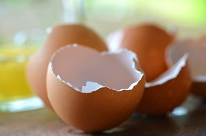 Why HR shouldn't walk on eggshells with unions