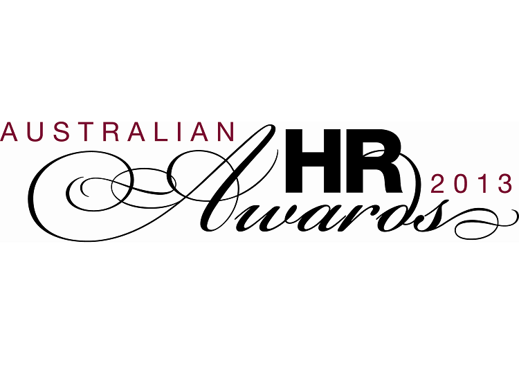 HR Awards finalists revealed!