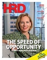 HRD issue 13.02
