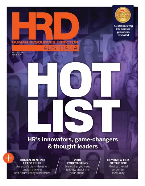 HRD issue 15.10