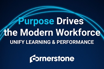 Unify learning & performance for engagement & productivity