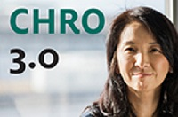 CHRO 3.0: Preparing to lead the HR Function in Asia
