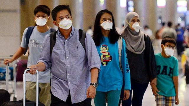 MERS death toll rises – key issues for HR