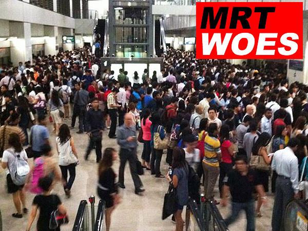 Rail breakdown mystery continues