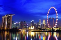 """Tighter foreign worker policies """"threatening the survivability"""" of Singapore firms"""