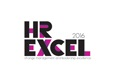 Leaders from Google & Shell to speak at HR Excel