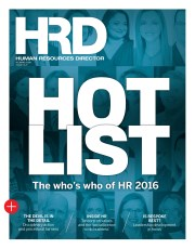 HRD issue 14.11