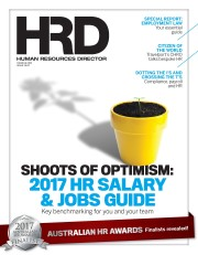 HRD issue 15.07