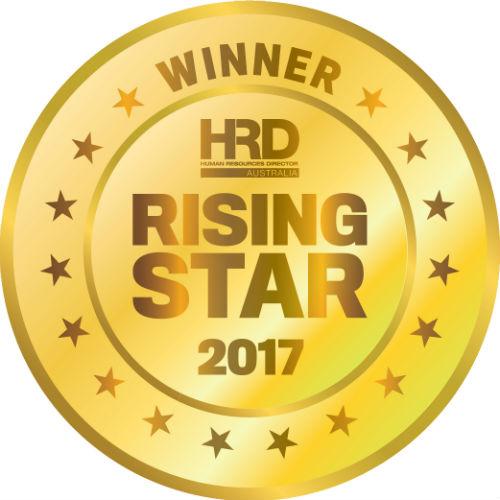 Rising Stars 2017