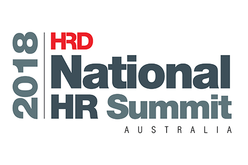 Tickets available now for free HR workshops