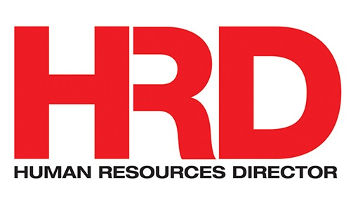 HRD magazine: Launch issue out now