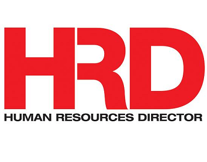 human capital re launches as hr director