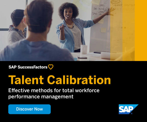 Talent calibration: fair & accurate employee assessment