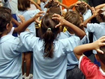 Govt must act on Indigenous student outcomes – report