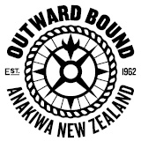 Outward Bound introduces Women in Leadership Programme
