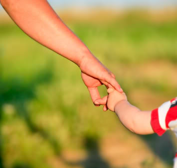 Adoption and parental leave: what are your obligations?