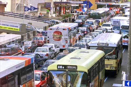 "ERA backs dismissal of ""threatening"" bus driver"