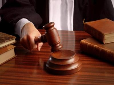Principal launches major defamation lawsuit