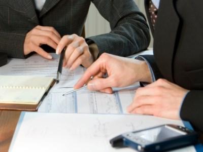 School boards facing 'corporate challenges'