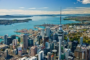 Is Auckland losing its appeal?