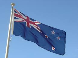 New Zealand's local HR operations growing