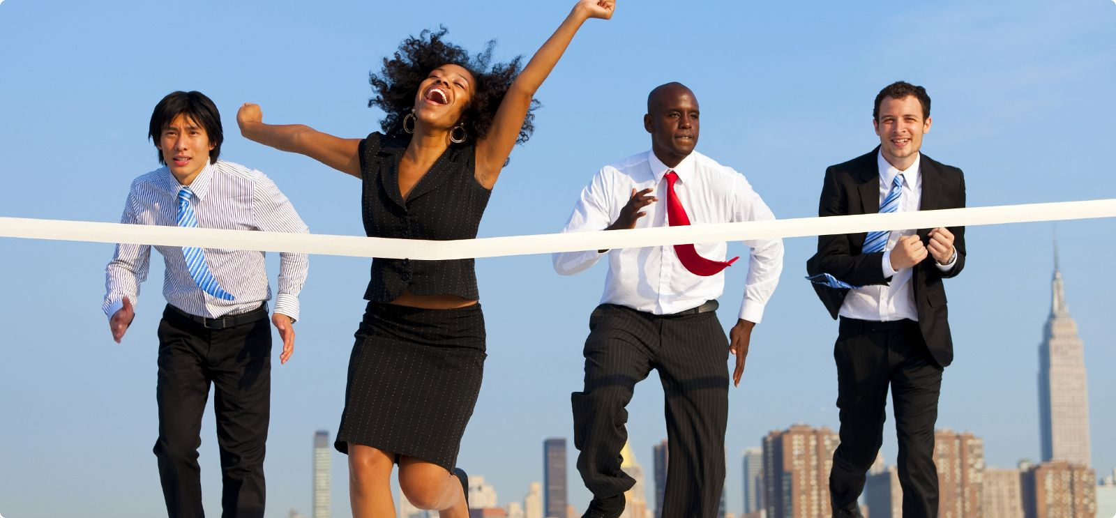 Effective incentive strategies for every organisational goal