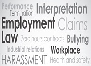 Speakers announced for employment law masterclass