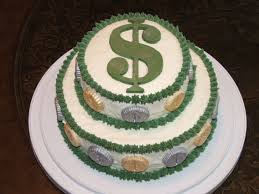 Expletively iced cake leads to $170K compensation