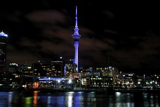Auckland's largest employer cuts zero-hours contracts