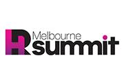 HR Summit Melbourne
