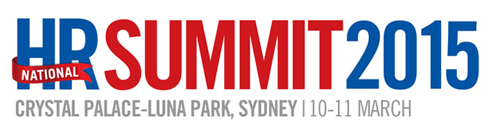 National HR Summit: Super Saver ends Friday