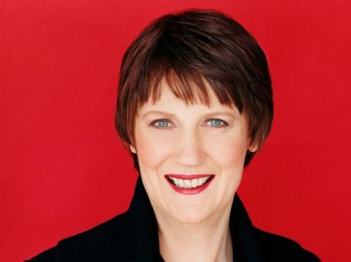 Ex Kiwi PM joins insurance forum