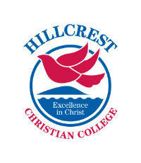 HILLCREST CHRISTIAN COLLEGE