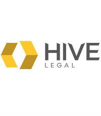 HIVE LEGAL