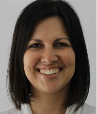 Holly Photiou, Year 5 teacher and STEM Mentor, Ormiston College