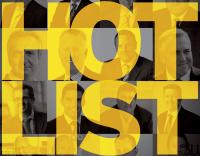 Mortgage Professional Australia Hot list 2013