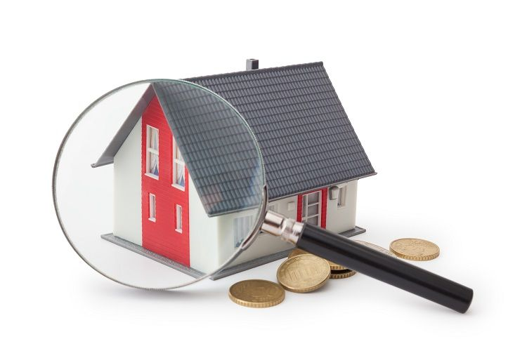 A keen eye is needed to be a smart property investor