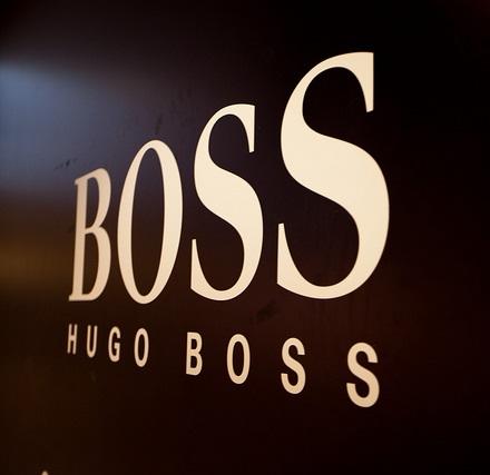 Fashion giant reveals industry's HR secrets