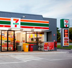 Commission rejects 7-Eleven pay deal