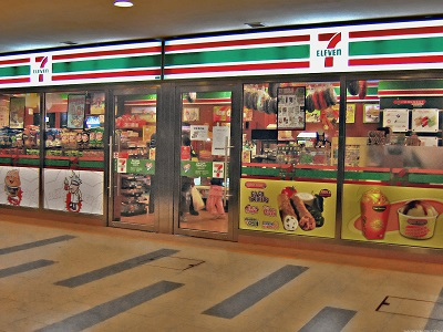 7-Eleven 'will not hesitate to take action' against franchisees