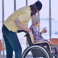 Aged care reform & the critical role of HR tech