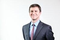 Global HR consultancy grows APAC presence