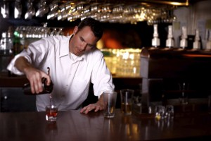 Serve alcohol responsibly or risk liability