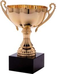 Beenleigh broker celebrates double award win