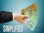Simplifying Australian payroll