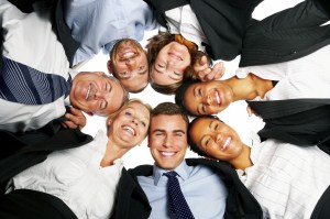 Are office friendships affecting your bottom line?