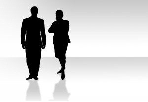 Ten ways to improve your hiring success
