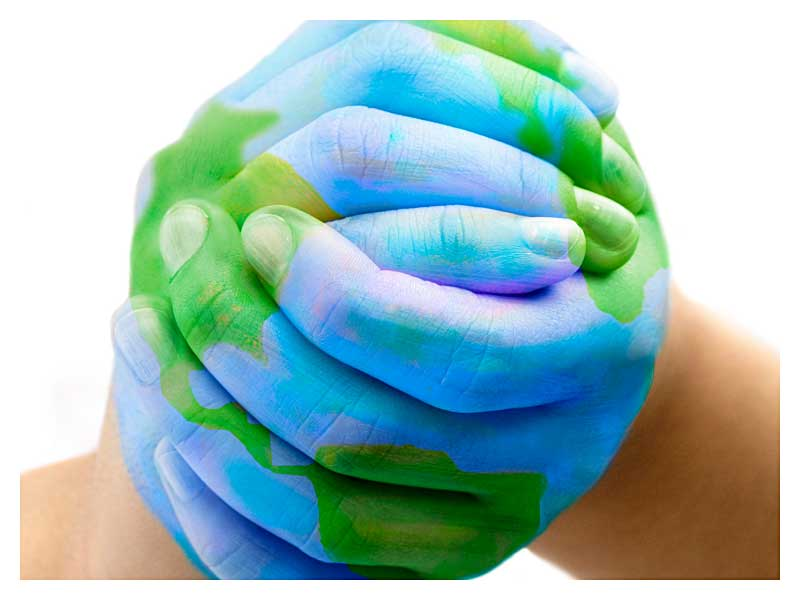 What is HR's role in a sustainability strategy?