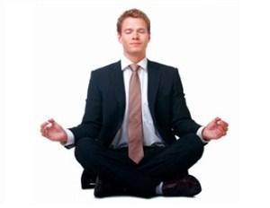 Demystifying corporate mindfulness